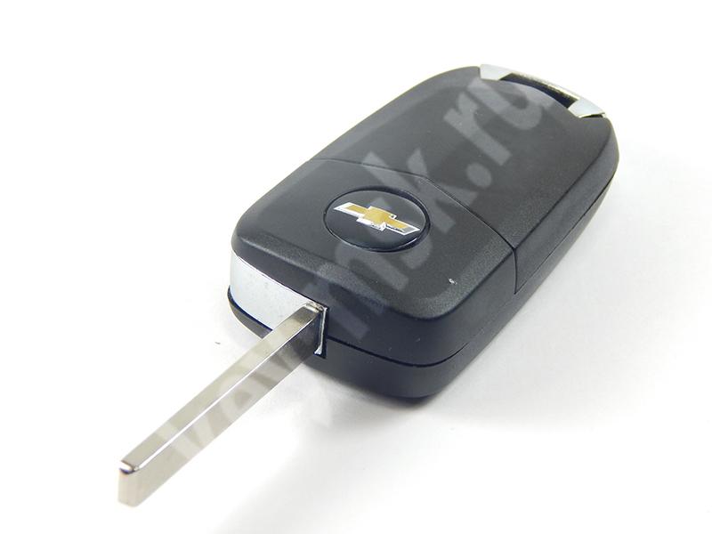 Как сделать универсальные ключи для домофонов