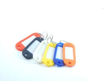 Заготовки ключей, ключи заготовки, английские ключи, домофоны, домофонные ключи, вертикальные заготовки, станки, станки wenxing, запчасти, станки keyworld, кольца, бирки, комплектующие детали, заготовки ключей оптом, наборы для открытия мастерской, готовый бизнес, фрезы, бирки, сувальдные ключи, цифрал, ключи дешево, изготовление ключей, изготовление домофонов, заготовки ключей интернет магазин, интернет магазин заготовок ключей, болванки ключей, заготовки ключей Китай, болванки ключей, станки вертикальные, станки универсальные, станки Wen hai, станки Лидер, чипы для автоключей, автоключи, программаторы автоключей, программаторы домофонов, домофоны, тиски для станков, ручки для станков, станки modern, фреза 0020, фреза 0020А, фреза 0023, фреза 0011B, детали к станкам wenxing, детали к станкам keyworld, лезвия для автоключей, заготовки ключей Конаково